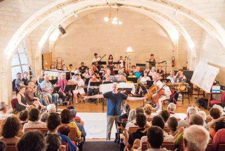Orchestre-dun-jour©Maron Bertin