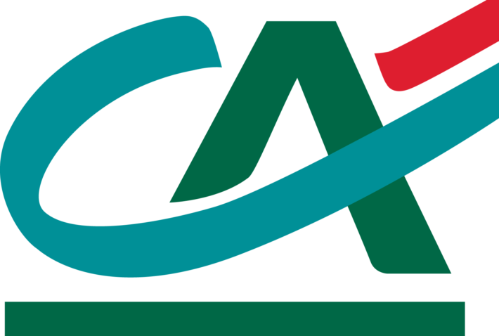 Logo-CréditAgricole-rvb