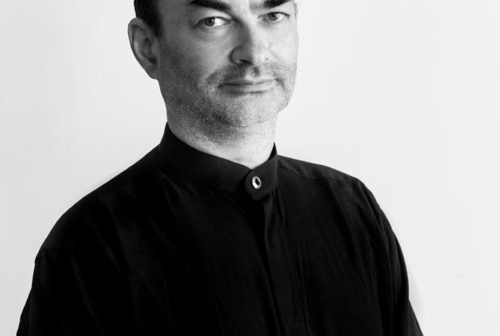 Christophe Coin ©Nemo Perier Stefanovitch
