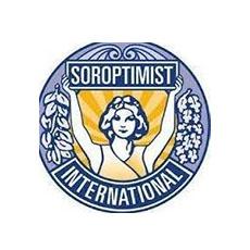 Club soroptimist Cognac