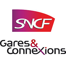 SNCF Gares & Connextions